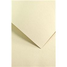 Galeria Papieru ozdobný papír Milano ivory 230g, 20ks