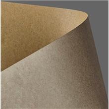 Galeria Papieru kraftový papír KRAFT béžová 275g, 20ks