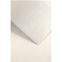 Galeria Papieru ozdobný papír Batist perleť 220g, 20ks