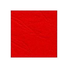 termoobálka Prestige 6 červená, 100ks