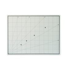 Oboustranná řezací podložka 3 mm 60x45 cm samoregenerující
