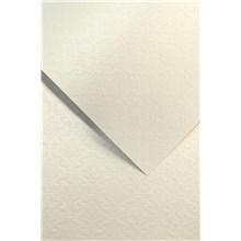 Galeria Papieru ozdobný papír Ornament bílá 230g, 20ks