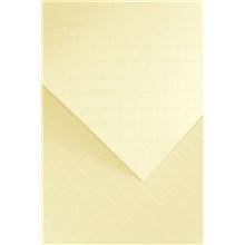 Galeria Papieru ozdobný papír Chic ivory 220g, 20ks