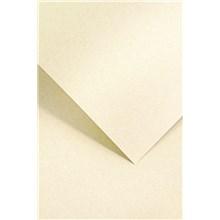 Galeria Papieru ozdobný papír Nature světlé béžová 220g, 20ks