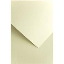 Galeria Papieru ozdobný papír Sawanna ivory 200g, 20ks