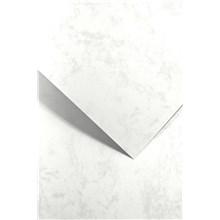 Galeria Papieru ozdobný papír Mramor bílá 220g, 20ks