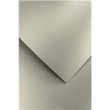 Galeria Papieru ozdobný papír Pearl stříbrná 250g, 20ks