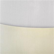 Galeria Papieru Ozdobný papír A3 Plátno 250g, 50ks