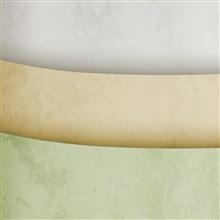 Galeria Papieru ozdobný papír Mramor 220g, 20ks