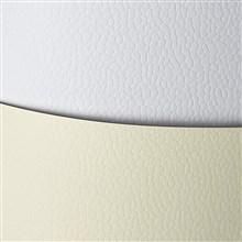 Galeria Papieru ozdobný papír Mozaika 230g, 20ks