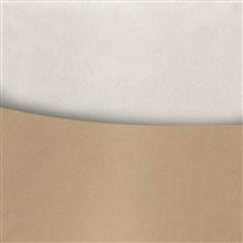 Galeria Papieru ozdobný papír Nature 220g, 20ks