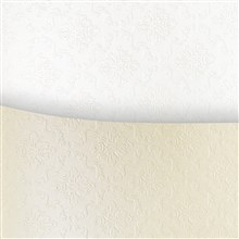 Galeria Papieru ozdobný papír Ornament 230g, 20ks