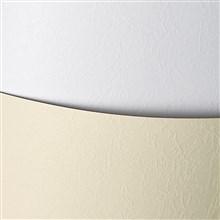 Galeria Papieru ozdobný papír Milano 230g, 20ks