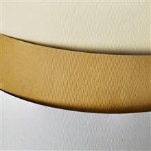 Galeria Papieru ozdobný papír Style 230g, 20ks