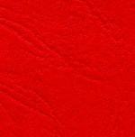 MB termoobálka Prestige 6 červená, 10ks