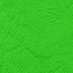 MB termoobálka Prestige 3 zelená, 10ks