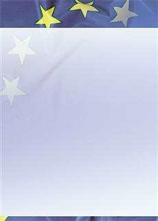 Galeria Papieru diplomy Unie 170g, 25ks