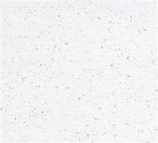 A4 Mika Metalic bílá, 100ks