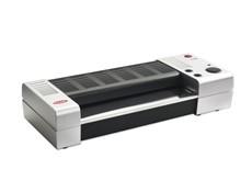 Laminátor PEAK PP 330 + ZDARMA 100 ks laminofólií
