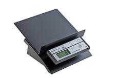 Dopisní váha PREPRO2