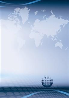 Galeria Papieru diplomy Globe 170g, 25ks