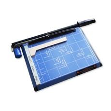 Řezačka Paper Cutter A4-8100