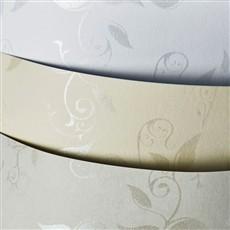Galeria Papieru ozdobný papír Liana šedá 230g, 20ks