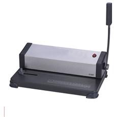 Vazač HP 2109T