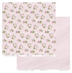 Galeria Papieru scrapbooking papír Retro Inspirace-05 200g, 5ks