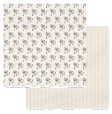 Galeria Papieru scrapbooking papír Retro Inspirace-07 200g, 5ks
