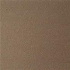 Galeria Papieru ozdobný papír A3 Kraft tmavě béžová 270g, 50ks
