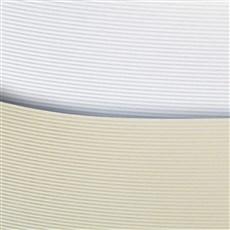 Galeria Papieru ozdobný papír Pruhy 230g, 20ks