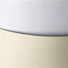Galeria Papieru ozdobný papír Hladký 250g, 20ks