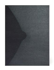 Galeria Papieru obálky složkové C4 metalická černá, 5ks